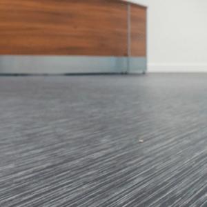 Gemini Carpets