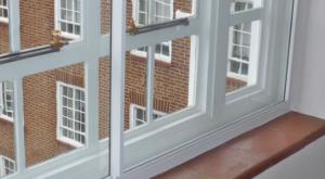 Wanstead Windows Ltd