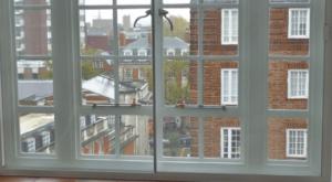 Wanstead Windows Ltd Photo 3