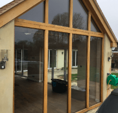 Woodlands Joinery