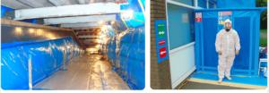 Axiom Building Solutions Ltd