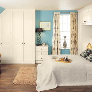 Reehal Kitchen Bedrooms Ltd Photo 3