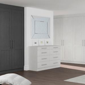 Reehal Kitchen Bedrooms Ltd Photo 4