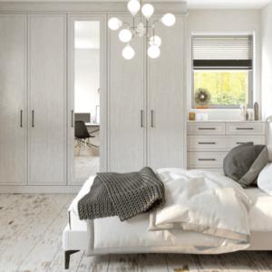 Reehal Kitchen Bedrooms Ltd