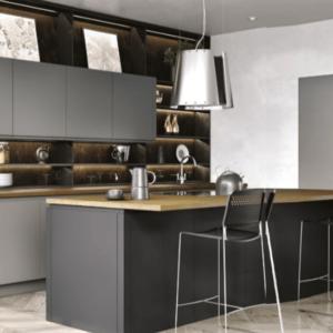 Reehal Kitchen Bedrooms Ltd Photo 2