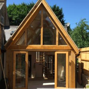 Cotswold Design and Build Ltd Photo 2