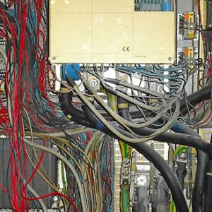 Start Electrical Services Ltd