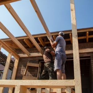 Caretec (Building Preservation) Ltd