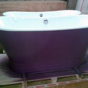 Aqua Bath Coatings Photo 3