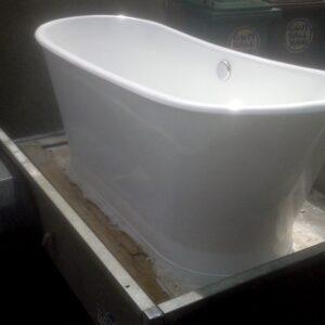 Aqua Bath Coatings Photo 4