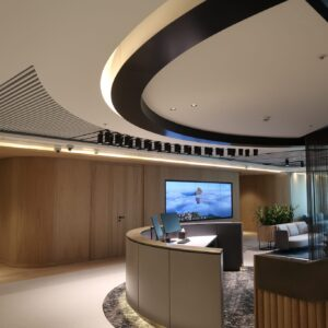 Buildtech Interiors Limited Photo 2