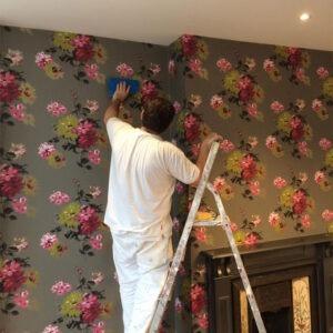 Rennie Decorating Services Ltd