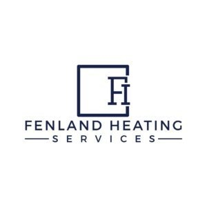 Fenland Heating Services Limited