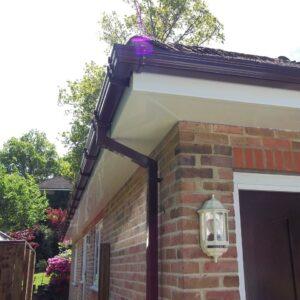 Roofline Solutions Home Improvements Ltd Photo 2