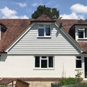 Roofline Solutions Home Improvements Ltd Photo 3