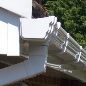 Roofline Solutions Home Improvements Ltd Photo 4