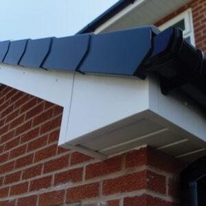 Kingsmead Roofing Ltd