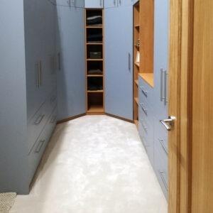 Fortschritt Bespoke Carpentry Photo 6