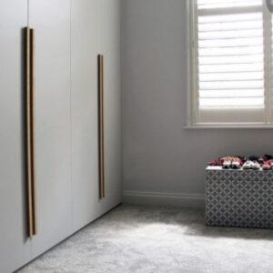 Surrey Bedrooms Photo 7