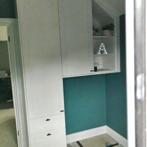 Surrey Bedrooms Photo 6