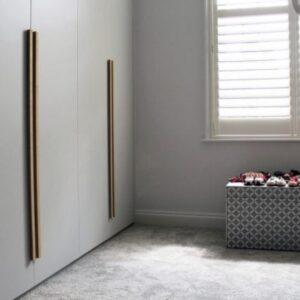Surrey Bedrooms Photo 13