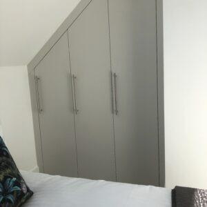 Surrey Bedrooms Photo 11