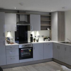 Unique Interiors and Installations Ltd