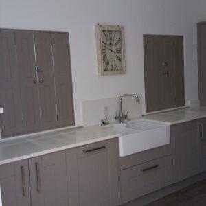 Darren Oldfield Bespoke Furniture Photo 17