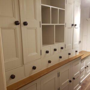 Darren Oldfield Bespoke Furniture Photo 18