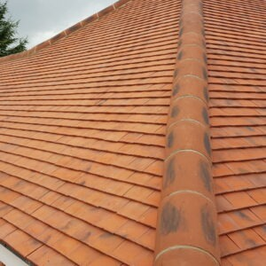Roofline Roofing and Cladding Limited Photo 24