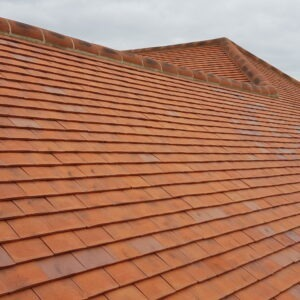 Roofline Roofing and Cladding Limited Photo 21