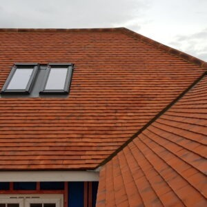 Roofline Roofing and Cladding Limited Photo 25