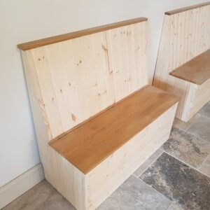 Darren Oldfield Bespoke Furniture Photo 15