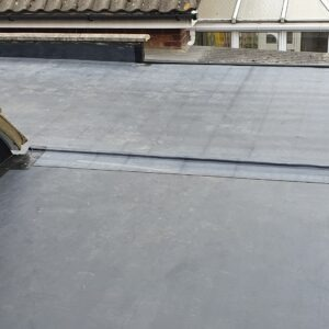 Roofline Roofing and Cladding Limited Photo 5