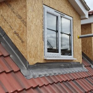Roofline Roofing and Cladding Limited Photo 13