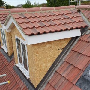 Roofline Roofing and Cladding Limited Photo 17
