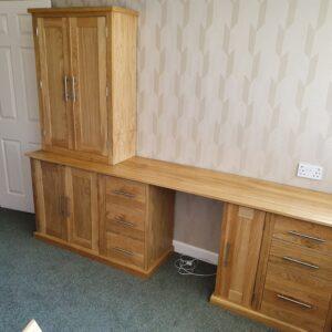 Darren Oldfield Bespoke Furniture Photo 20