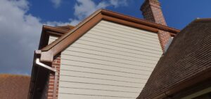 Roofline Roofing and Cladding Limited Photo 32