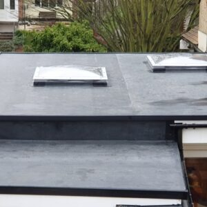 Roofline Roofing and Cladding Limited Photo 15