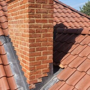 Roofline Roofing and Cladding Limited Photo 22
