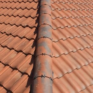 Roofline Roofing and Cladding Limited Photo 6