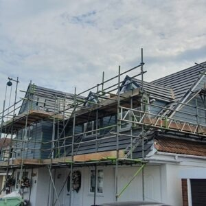 Roofline Roofing and Cladding Limited Photo 8