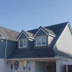 Roofline Roofing and Cladding Limited Photo 9
