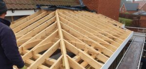 Roofline Roofing and Cladding Limited Photo 30