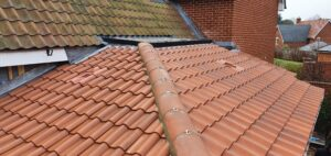 Roofline Roofing and Cladding Limited Photo 31