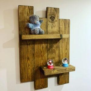 Unique Woodcraft Ltd Photo 7