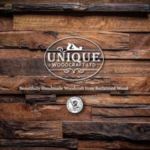 Unique Woodcraft Ltd Photo 2