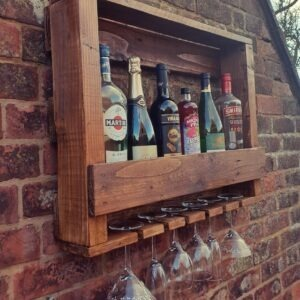 Unique Woodcraft Ltd Photo 3