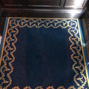 A C E Carpet Cleaners Photo 10