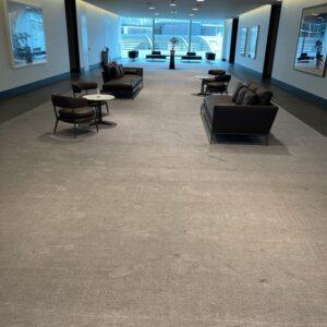 A C E Carpet Cleaners Photo 4